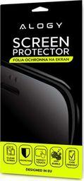 Alogy Folia ochronna x5 Alogy na ekran do Samsung Galaxy Active 2 40mm uniwersalny