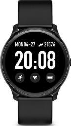 Smartwatch Rubicon ZR605a Czarny
