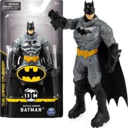 Spin Master Batman figurka akcji w zbroi 15 cm
