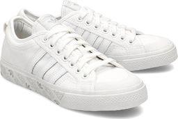 Adidas Adidas Originals Nizza - Sneakersy Męskie - EE5602 45 1/3