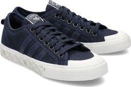 Adidas Adidas Originals Nizza - Sneakersy Męskie - EE5603 40