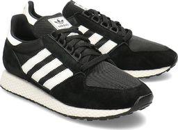 Adidas Adidas Originals Forest Grove - Sneakersy Męskie - EE5834 40