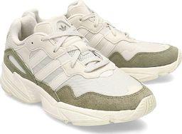 Adidas Adidas Originals Yung-96 - Sneakersy Męskie - EE7244 40