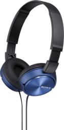 Słuchawki Sony MDR-ZX310L AE
