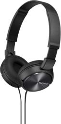 Słuchawki Sony MDRZX310B