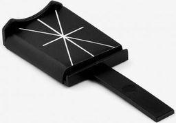 Semilac Łopatka do kociego oka Semilac Magnet 3 Star uniwersalny