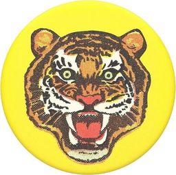 Uchwyt PopSockets Popsockets Tiger Bites Back 800301 uchwyt i podstawka do telefonu