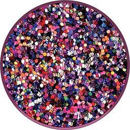 Uchwyt PopSockets Popsockets Sparkle Party Multi 800325 uchwyt i podstawka do telefonu