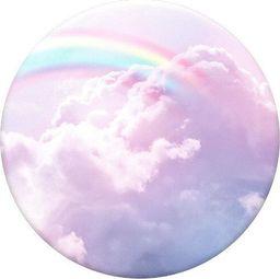 Uchwyt PopSockets Popsockets Rainbow Connection 800281 uchwyt i podstawka do telefonu