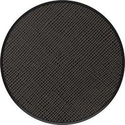 Uchwyt PopSockets Popsockets Premium Saffiano Black 800276 uchwyt i podstawka do telefonu
