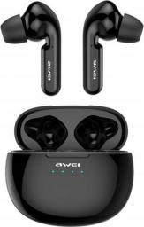 Słuchawki Awei T15 TWS (AWEI012BLK)