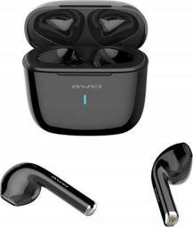 Słuchawki Awei T26 TWS