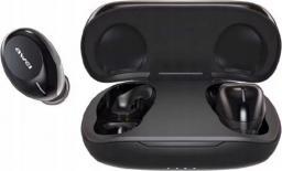 Słuchawki Awei T20 TWS