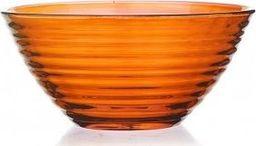 Glasmark Rainbow Orange