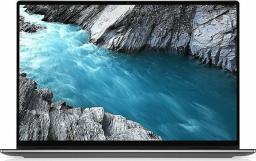 Laptop Dell XPS 13 7390 (K1F6M)