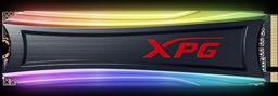Dysk SSD ADATA S40G M.2 2TB XPG Spectrix PCIe 3.0