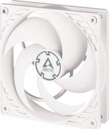 Arctic P12 PWM Biały (ACFAN00171A)