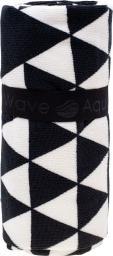 AQUAWAVE Ręcznik Adira
