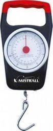 Mistrall Waga mechaniczna  Mistrall  am-6003014