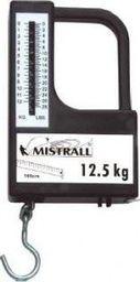Mistrall Waga mechaniczna  Mistrall  am-6003012