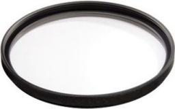 Filtr TrueCam A5 UV (8594175350074)