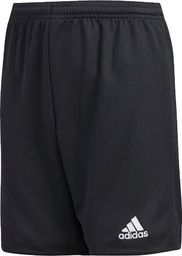 Adidas adidas JR Parma 16 shorty 892 : Rozmiar - 128 cm