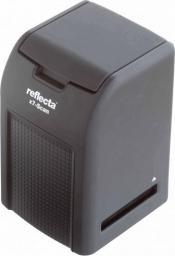 Skaner Reflecta skener x7-Scan (DR64370)