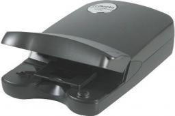 Skaner Reflecta CrystalScan 7200 (DR65380)
