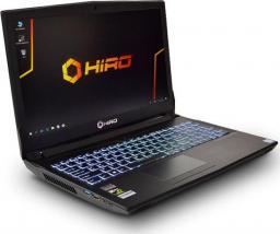Laptop Hiro 700 H08W (NBC700-H08W)