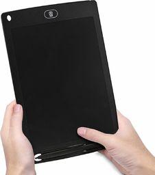 """Tablet graficzny Platinet Tablet do rysowania LCD 8.5"""" Platinet PWT8B (czarny)"""