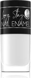 BELL Bell Lakier do paznokci Long Stay Nail Enamel nr 06 8g