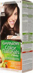 Garnier GAR*COLOR N Farba nr    5.12