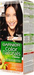 Garnier GAR*COLOR N Farba nr    4.12