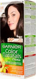 Garnier GAR*COLOR N Farba nr    3.12