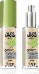 BELL Nude & Moist 04 30g