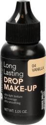 BELL Long Lasting Drop 04 Vanilla 30g