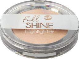 BELL Bell #My Everyday Make-Up Rozświetlacz Full Shine nr 01 6g