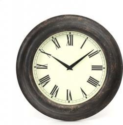 Platinet ZEGAR/WALL CLOCK/GLOW