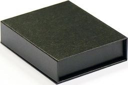 Platinet PENDRIVE BOX 07 110x85x25 BLACK [45159]