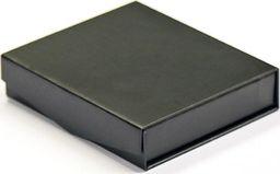 Platinet PENDRIVE BOX 09 115x100x26 BLACK [45161]