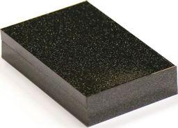 Platinet PENDRIVE BOX 21 100x63x20 BLACK [45175]