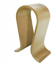 Freestyle Stojak na słuchawki brzoza (44452)