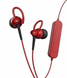 Słuchawki Maxell EB-BTFUS9 Fusion+