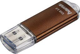 "Pendrive Hama DYSK USB HAMA ""LAETA"" 3.0 128GB 40MB/s"