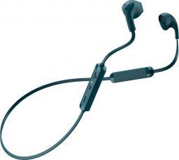 Słuchawki Fresh n Rebel Flow Wireless (3EP610PB)