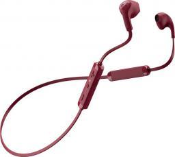 Słuchawki Fresh n Rebel Flow Wireless (3EP610RR)
