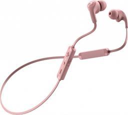 Słuchawki Fresh n Rebel Flow Tip Wireless (3EP510DP)