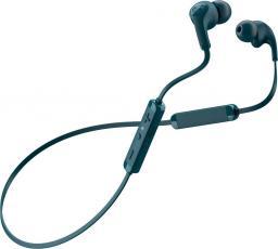 Słuchawki Fresh n Rebel Flow Tip Wireless (3EP510PB)