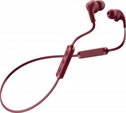 Słuchawki Fresh n Rebel Flow Tip Wireless (3EP510RR)
