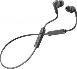 Słuchawki Fresh n Rebel Flow Tip Wireless (3EP510SG)
